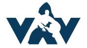 Logo VAV