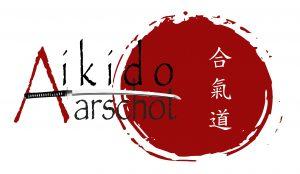 Logo Aikido Aarschot def - jpeg-min