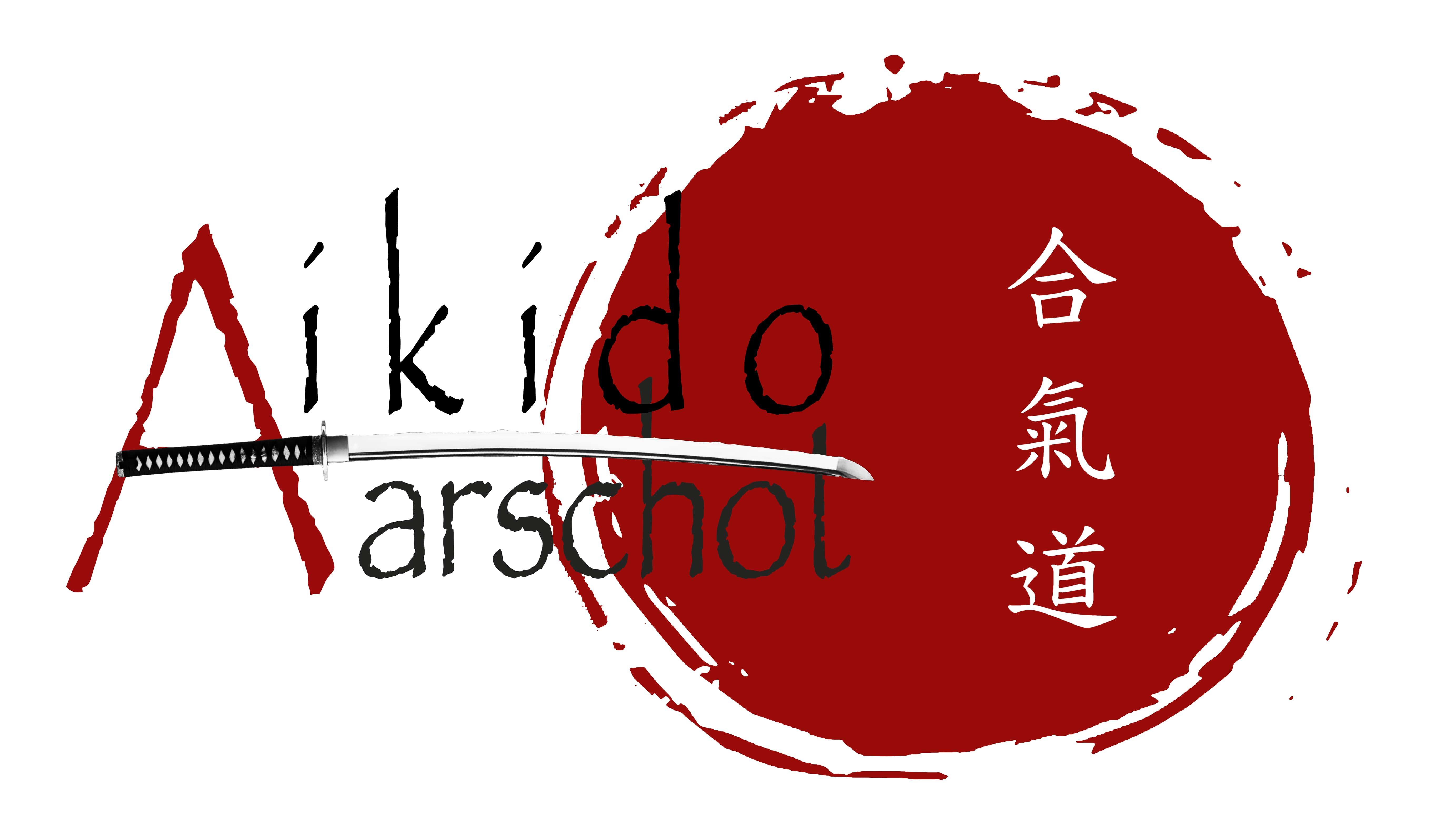 Aikido Aarschot