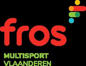 Fros-logo-052021